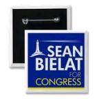 Sean marine medal