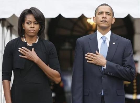 ObamaPledge