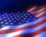 American flag3