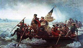 Washington-delaware-l