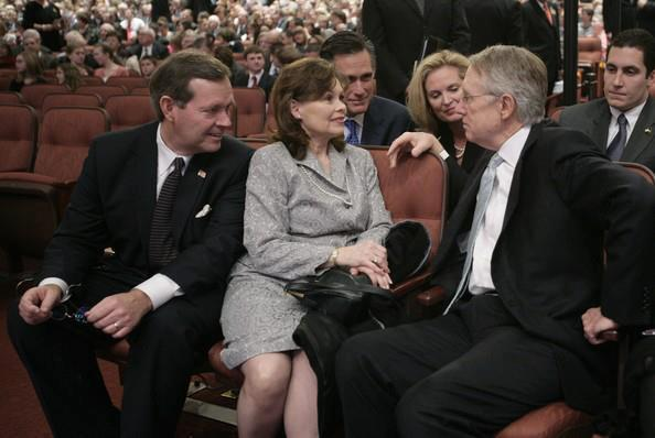 Romney reid pic
