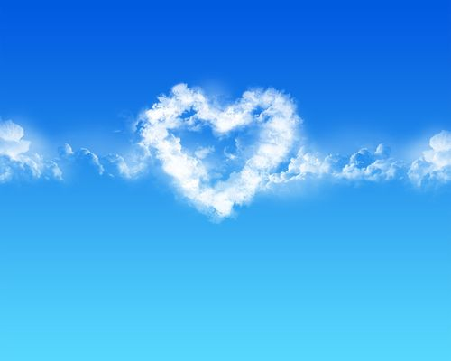 Blue_heart_shaped_clouds