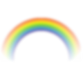 Aero-rainbow-01-535x535