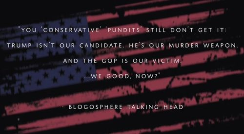 Conservative-quote