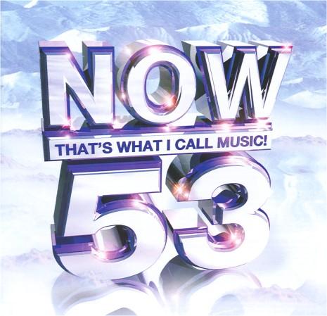 Now_53