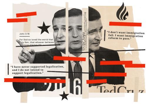 160108_POL_Ted-Cruz-Immigration.jpg.CROP.promo-xlarge2