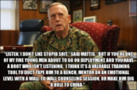 James-Mad-Dog-Mattis-stupid-Meme-400x264