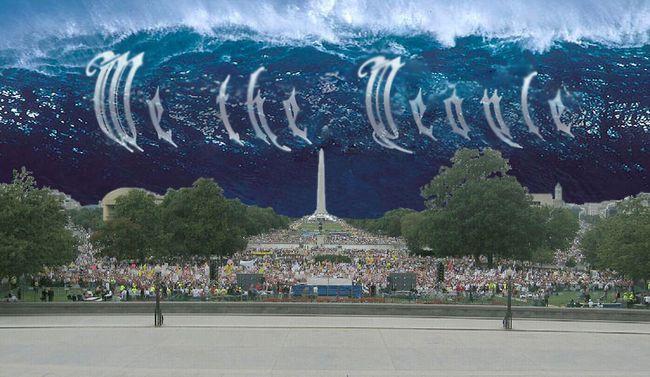 Citizen_tsunami