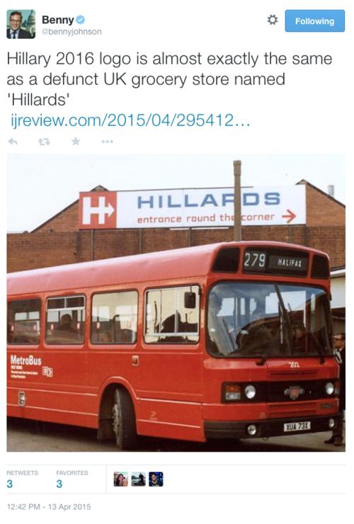 Hillards