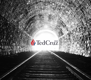 TED_CRUZ_TUNNEL(1)