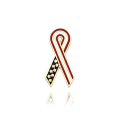 14k-gold-red-white-blue-enameled-awareness-ribbon-pin-p45609-3-1