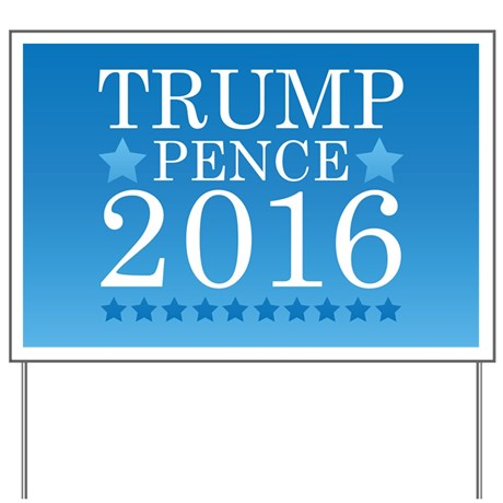 Trump_pence_2016_yard_sign