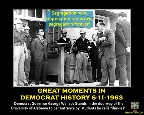 Democrat-history-george-wallace11