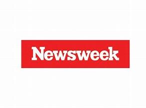 Newsweek lo
